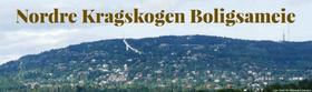 cropped-Toppbilde4-1 Nordre Kragskogen.jpg
